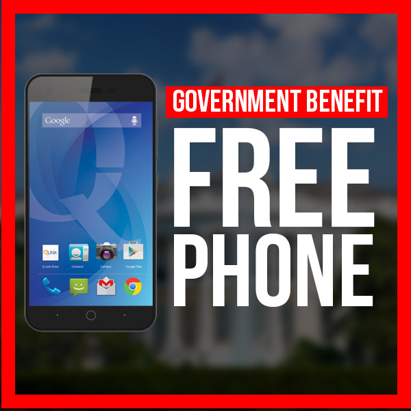 Free Cell Phones >> Free Cell Phones For Low Income Families