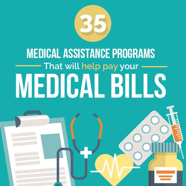 Sample Hardship Letter For Medical Bills from blog.qlinkwireless.com