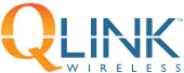 http://www.qlinkwireless.com/blog
