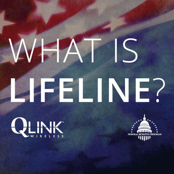 Your Guide To Lifeline