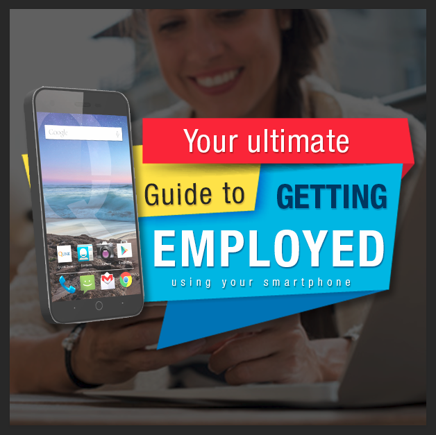 Ultimate Employment Guide