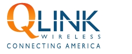 Q Link Wireless Blog