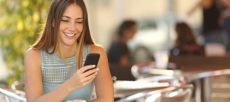 keep your same phone number on a cheap phone service plan with q link wireless. cheap, prepaid phone plan