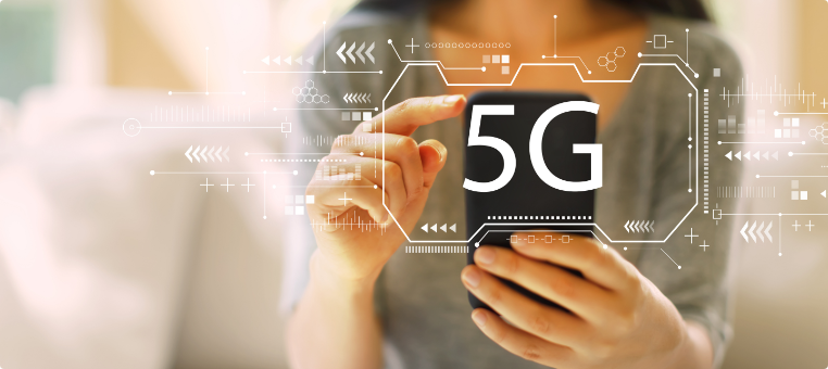 5g network, fast speeds and wider coverage on americas largest 5g network only with q link wireless